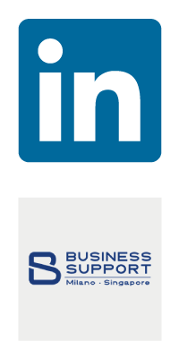linkedin-businesssupport